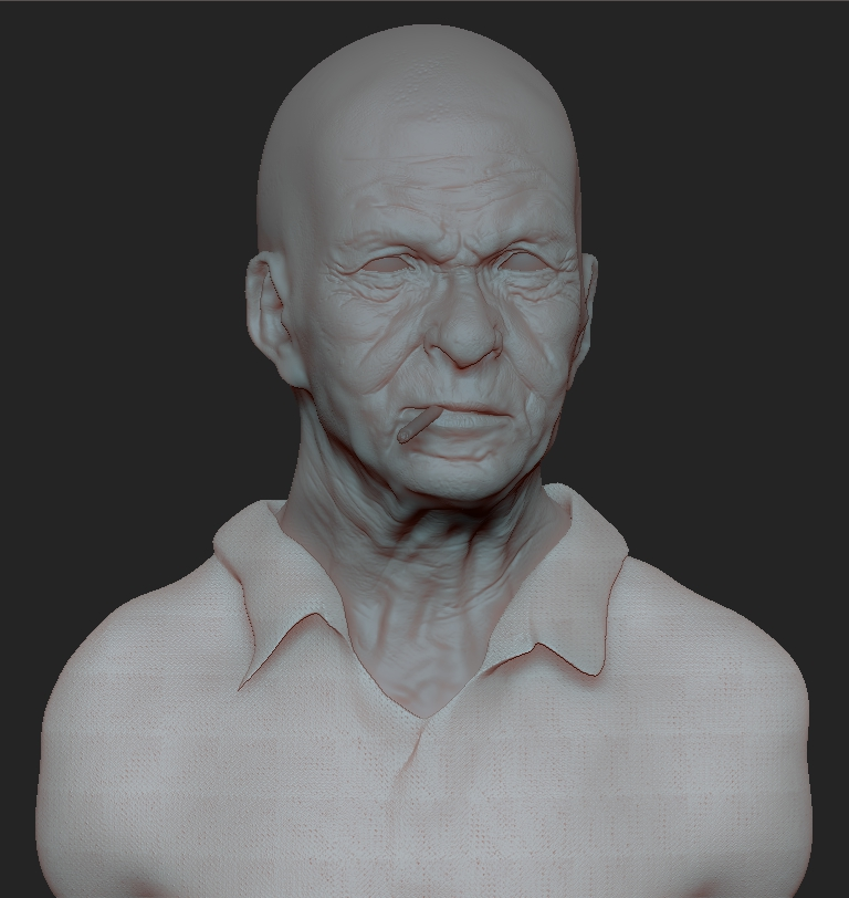 ZBrush Document .jpg