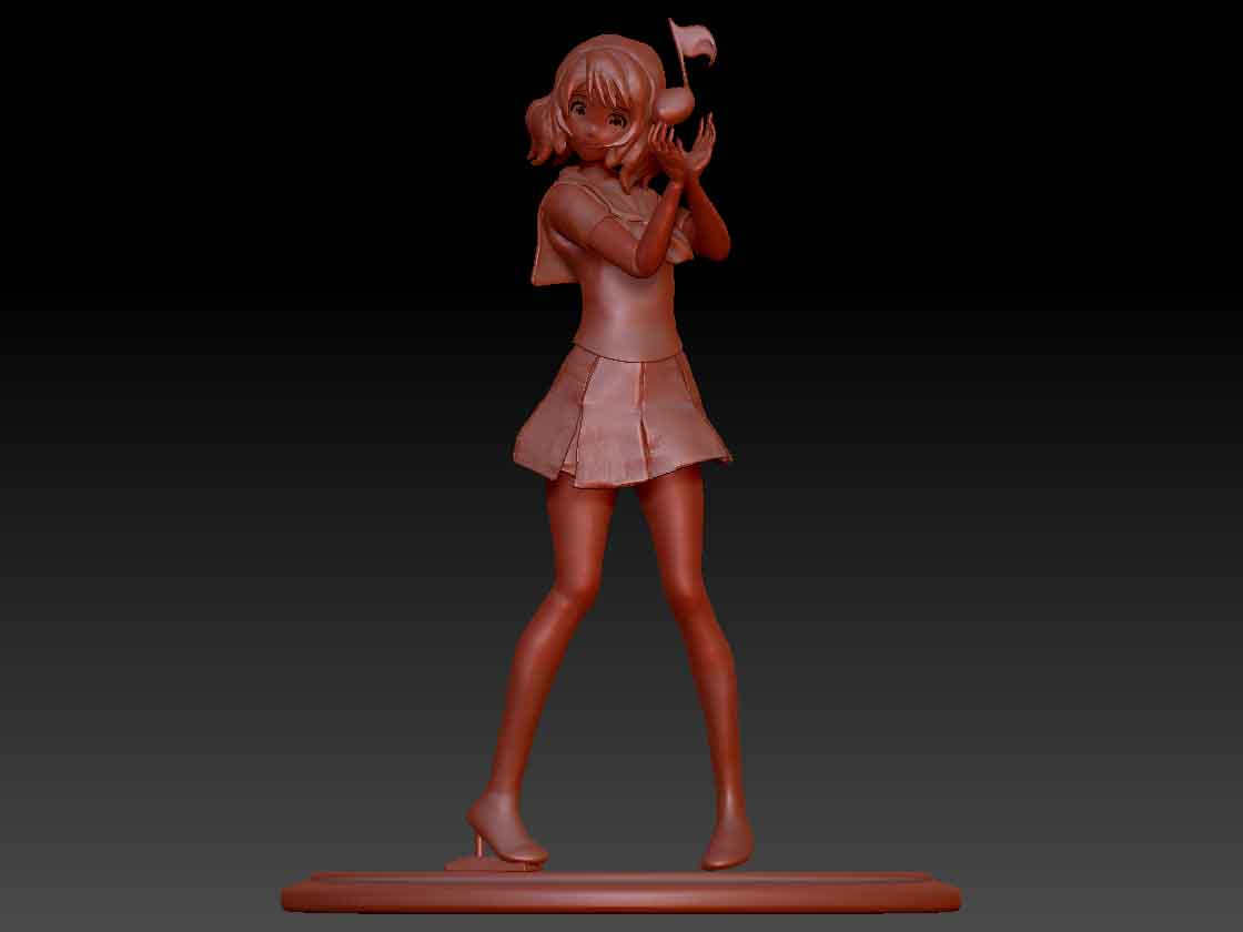 female_charactor_sculpt01.jpg