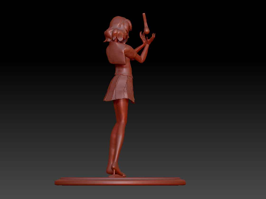 female_charactor_sculpt04.jpg