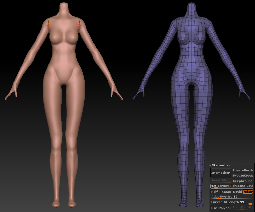 zbrush57.png