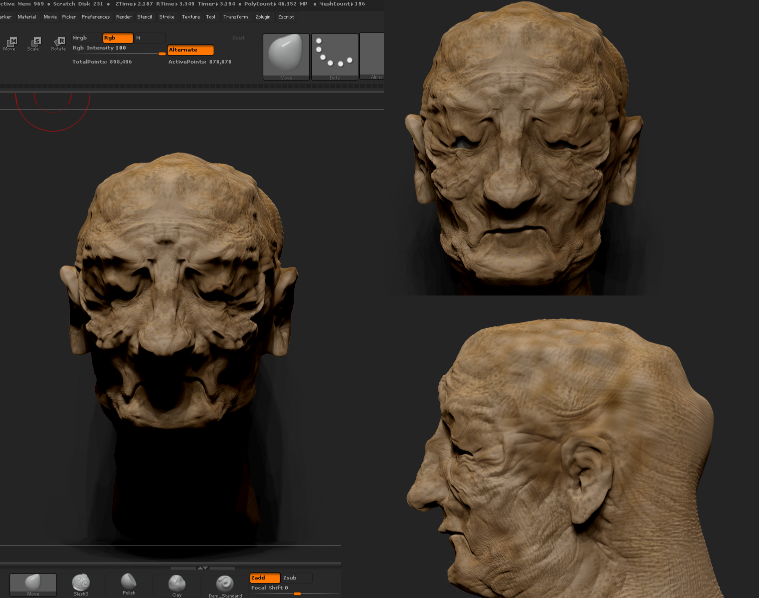 ZBrush ScreenGrab026.png