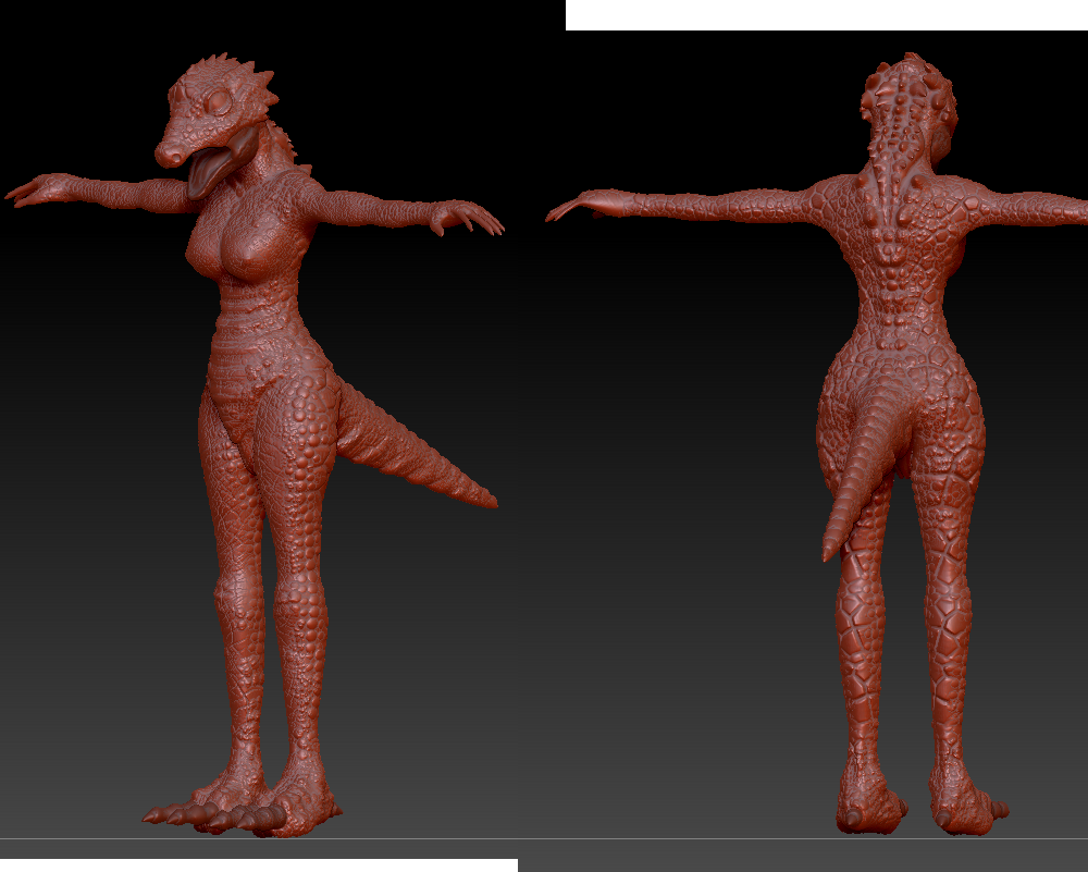 Zbrush_Deteal.png
