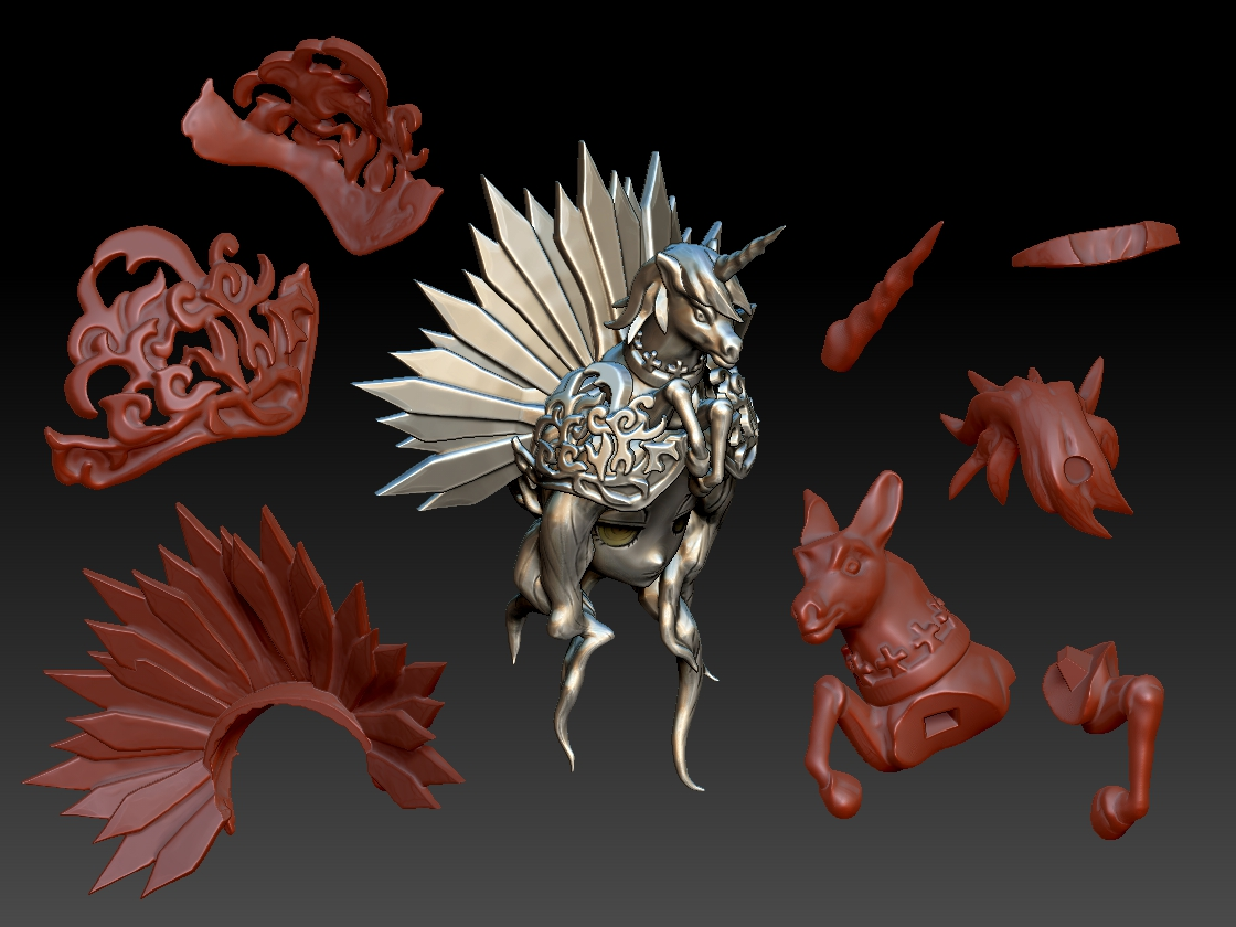 ZBrush Document8.jpg