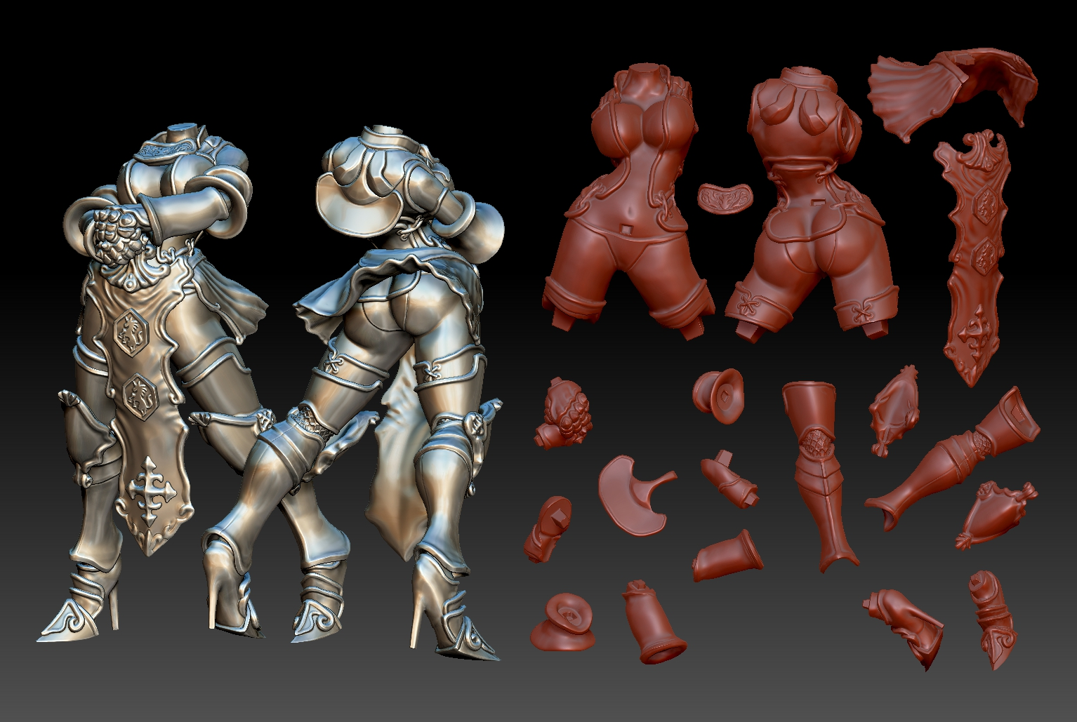 ZBrush Document9.jpg