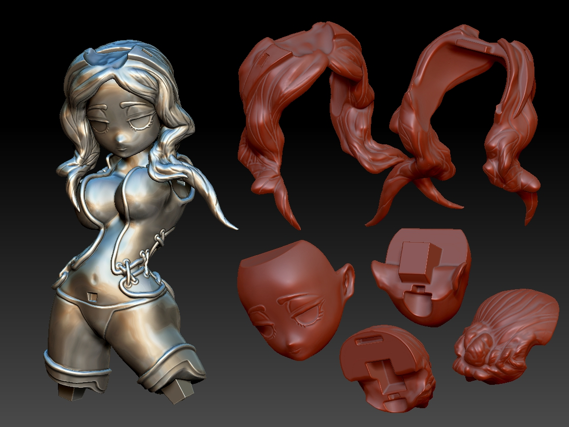 ZBrush Document10.jpg