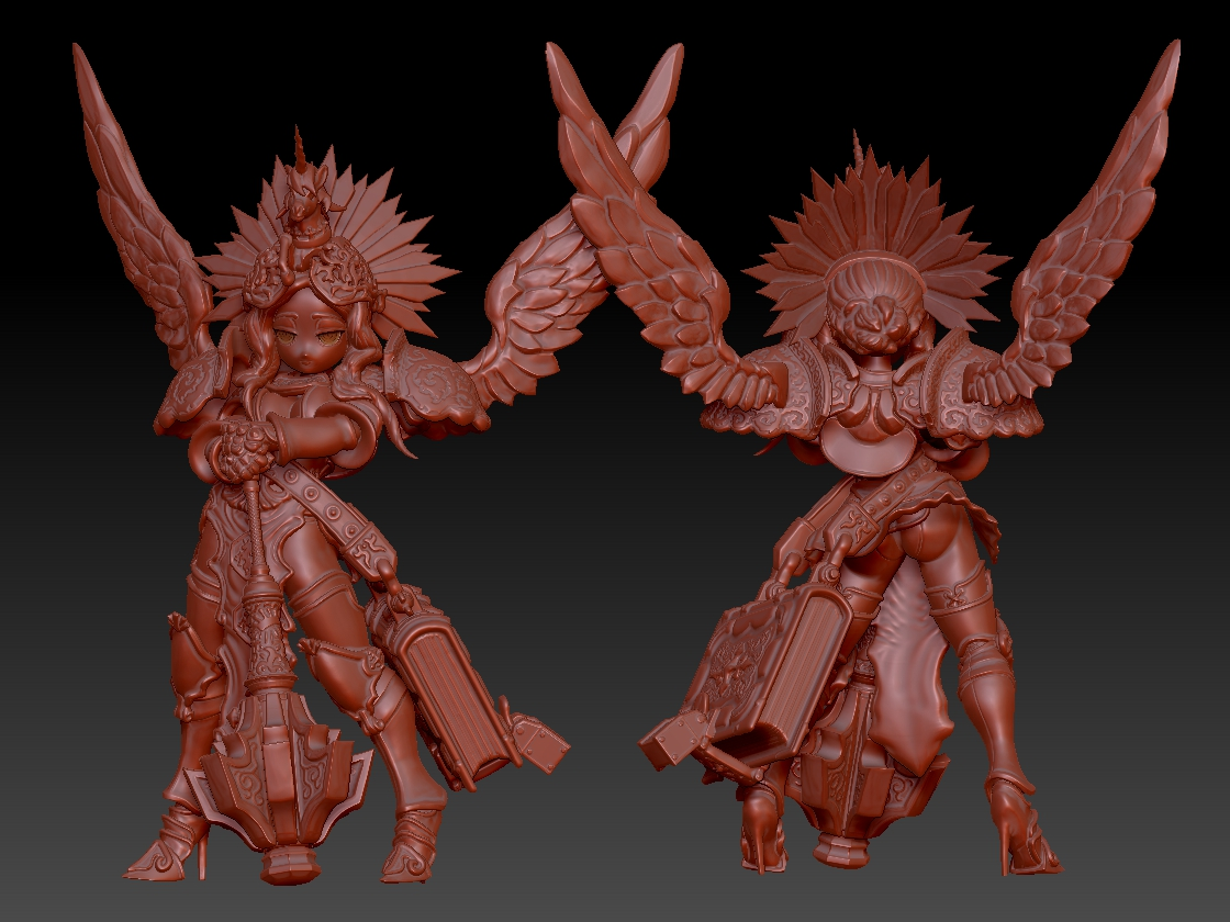 ZBrush Document11.jpg