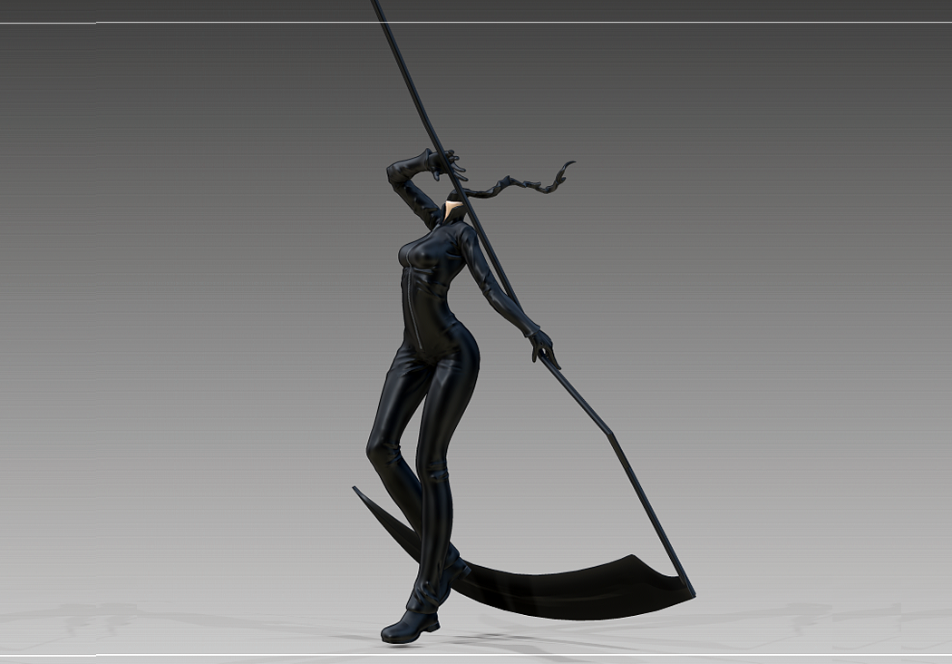celty_01_2_補正2.png