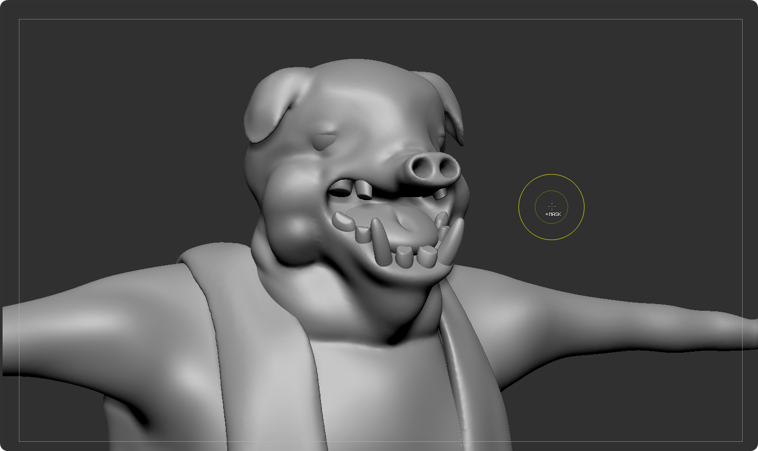 ZBrushCore_2016-10-22_08-54-03.png