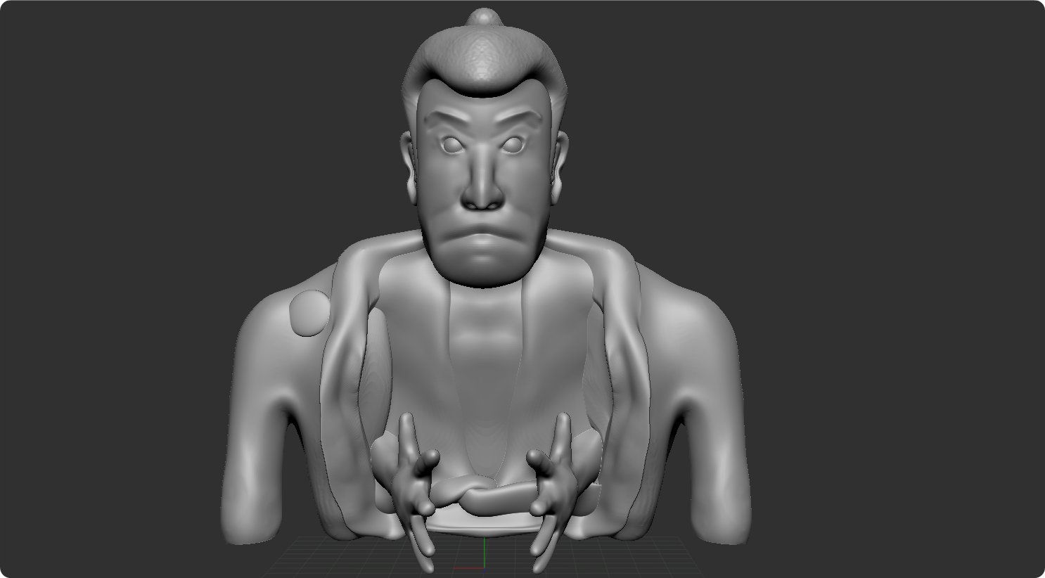 ZBrushCore_2016-10-22_10-00-04.png