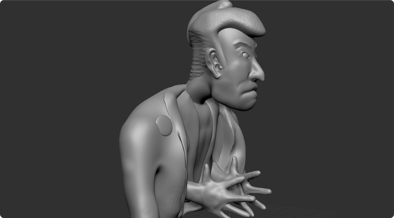 ZBrushCore_2016-10-22_10-00-26.png