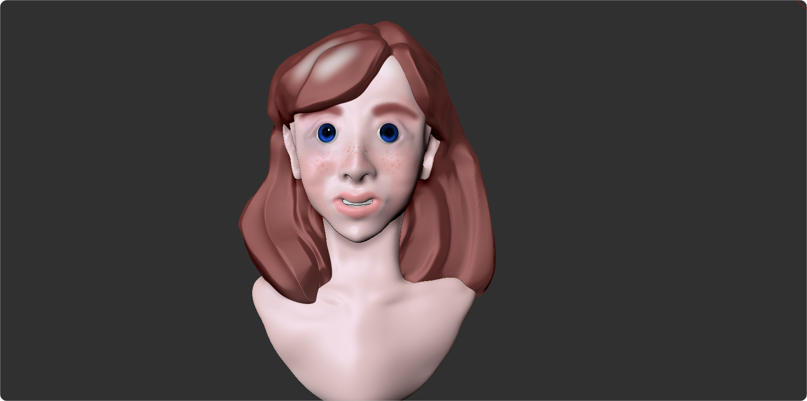ZBrushCore_2016-10-22_10-05-22.png