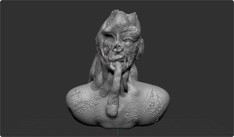 0_1479214836938_ZBrushCore_2016-11-15_21-58-15.png