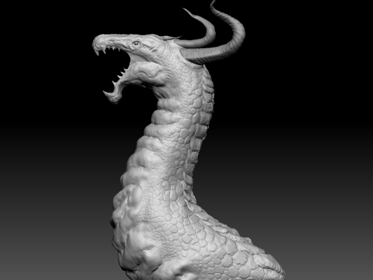 0_1479408543605_ZBrush Document.jpg