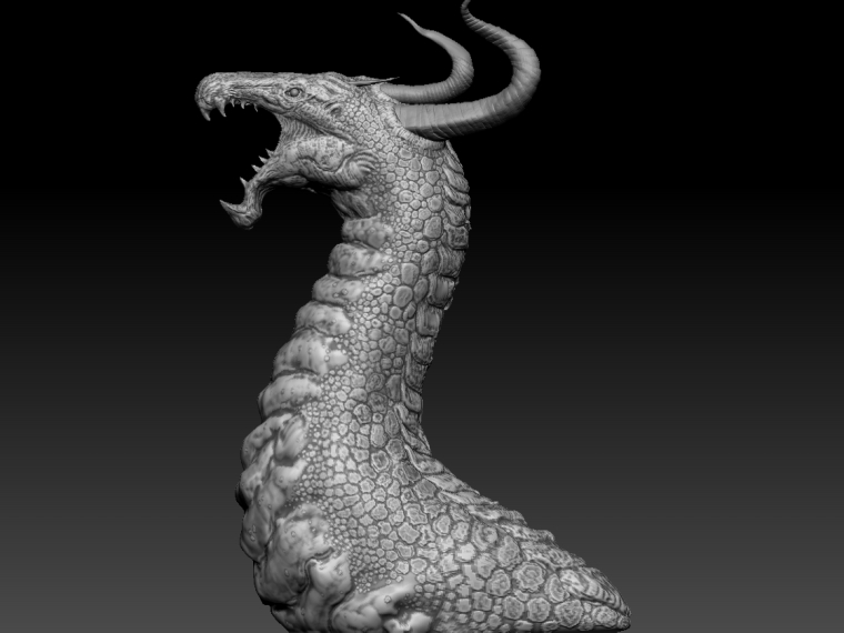 0_1479438845279_ZBrush Document2.jpg