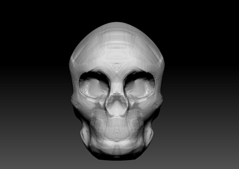 0_1480287730818_ZBrush Document.jpg