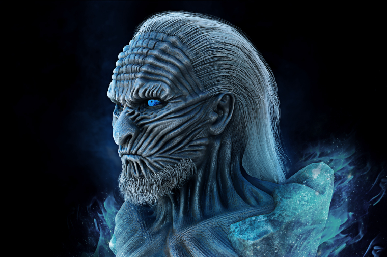 0_1484241037701_WhiteWalker_ZB.jpg