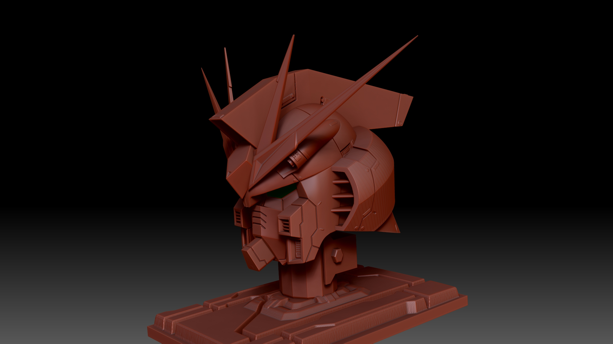 0_1485167153643_ZBrush Document3.jpg