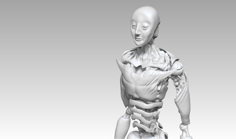 0_1490437301035_ZBrush Document.jpg