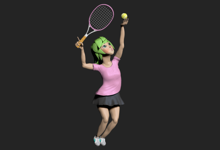 0_1494573039777_tennis Girl.png