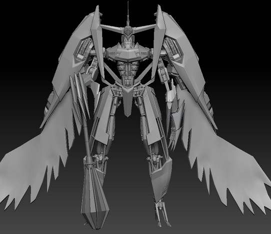 0_1501296351294_ZBrush Document161.jpg