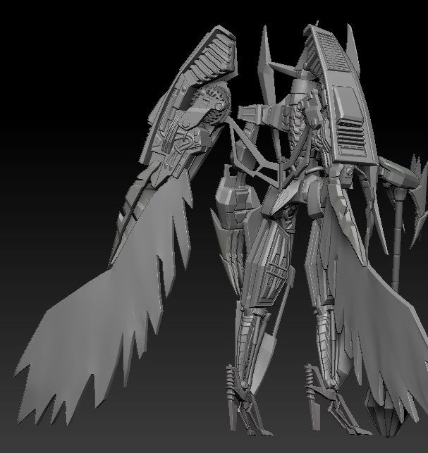 0_1501296514229_ZBrush Document162.jpg