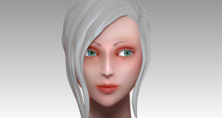 0_1502899113629_ZBrush Document9.jpg