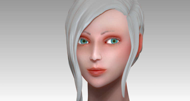 0_1502899120743_ZBrush Document11.jpg