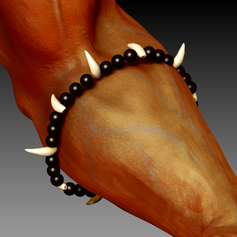 0_1503576917352_ZBrush Document_Bracelet.png