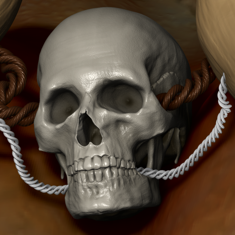 0_1503577007456_ZBrush Document_Skull.png