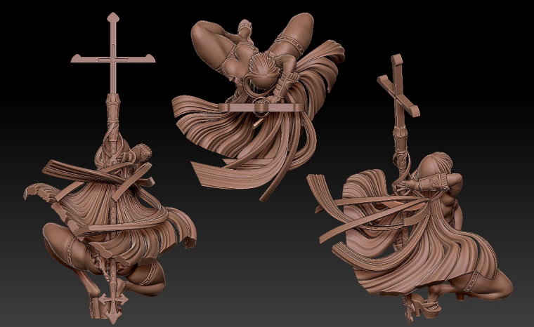 1_1507647497107_ZBrush ScreenGrab01.jpg