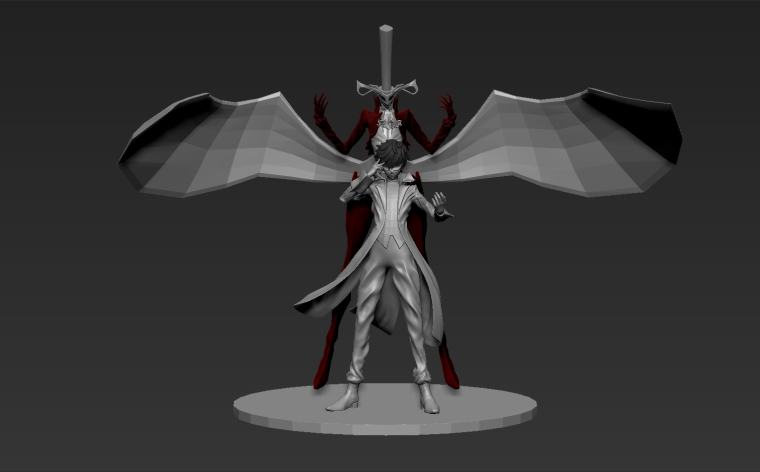 0_1508769495888_ZBrush Document2.jpg