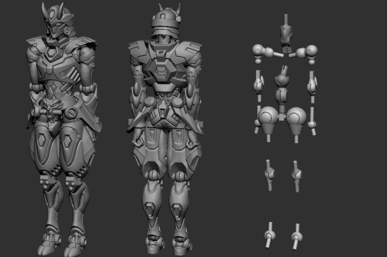 0_1512867386309_ZBrush Document1.jpg