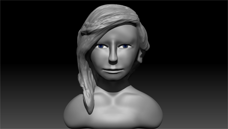 0_1516026843867_ZBrush_2018-01-15_23-11-17.png