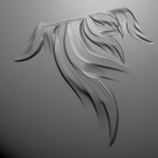 1_1531763461053_ZBrush Document7_s.png