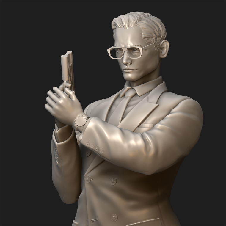 0_1534426132193_ZBrush Document1.png