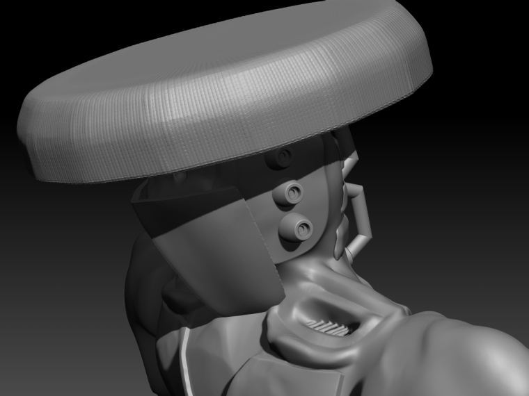 0_1539860768504_ZBrush Document.jpg