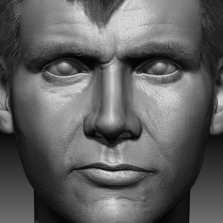 0_1542285072849_ZBrush Document4_low.jpg