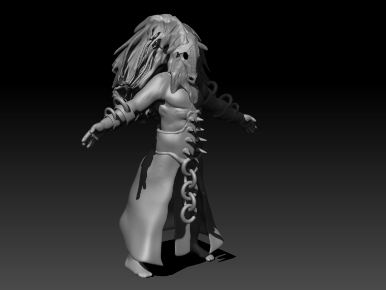0_1543315896842_ZBrush Document.jpg