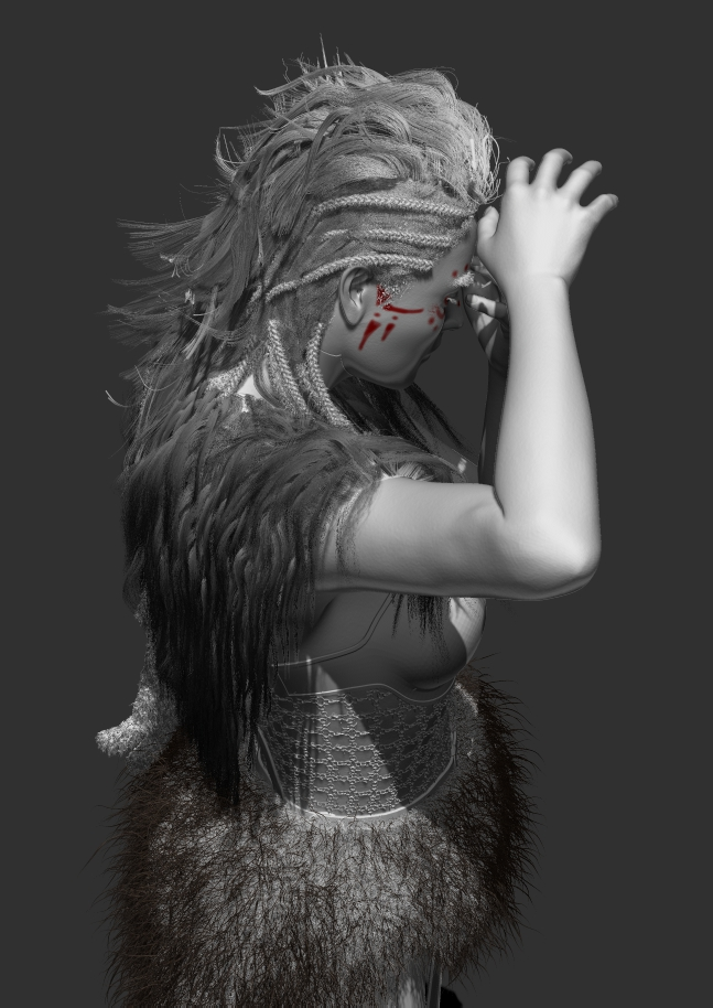 0_1544367644879_ZBrush Document2.jpg