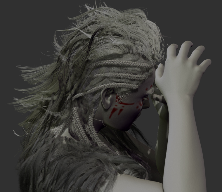 0_1544367683940_ZBrush Document3.jpg