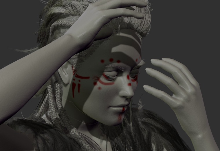 0_1544367710655_ZBrush Document5.jpg