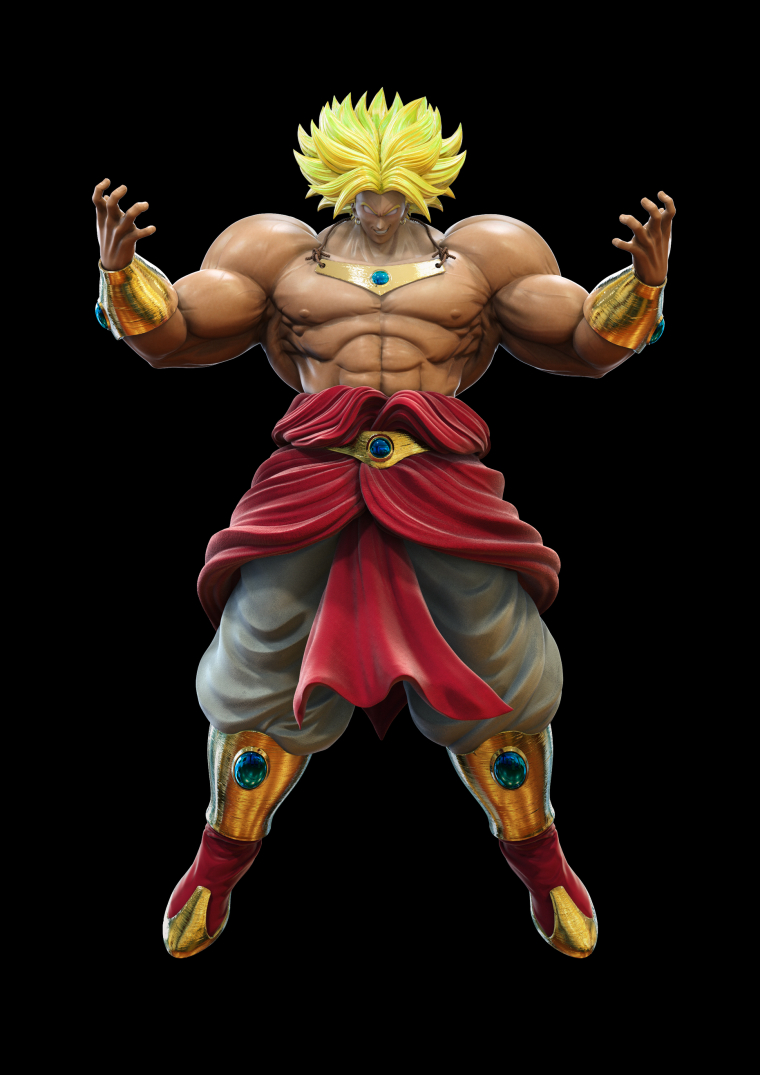 0_1545985239715_Broly_Front.jpg