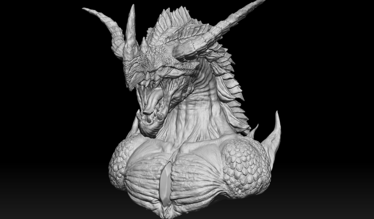 2_1570297047080_ZBrush Document.png