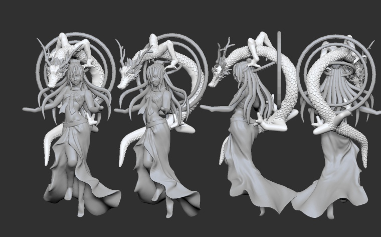 0_1583401944823_ZBrush Document.jpg