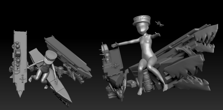 4_1585785471044_ZBrush Document.jpg