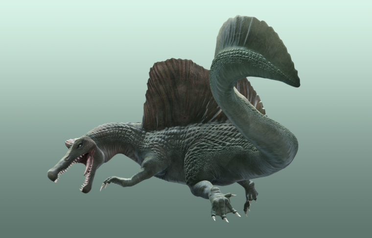 0_1588945331972_spinosaurus_A_s.png