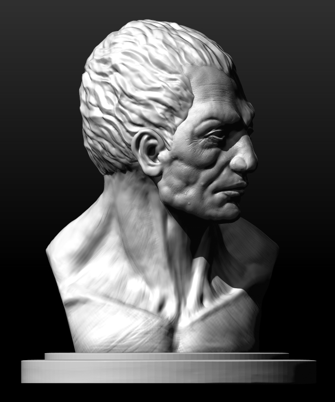0_1595497779579_ZBrush Document.jpg