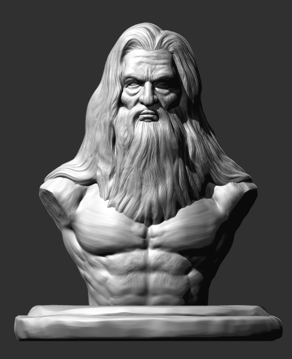 0_1596030997027_ZBrush Document1.jpg