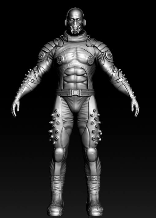 0_1611061808654_ZBrush Document-2.jpg